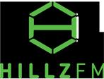 Hillz 98.6 FM